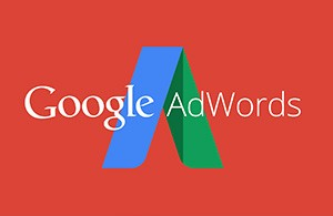 Google Adwords -Sponsored Links