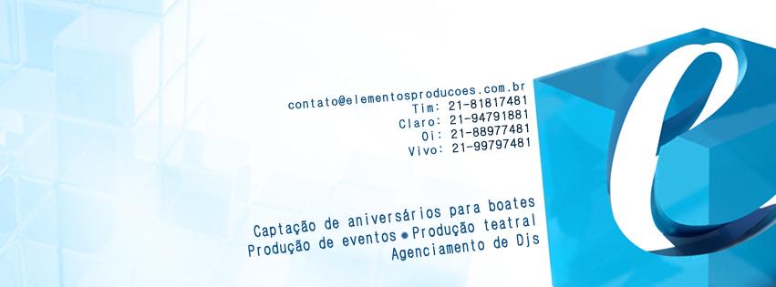 elementos-capafacebook2