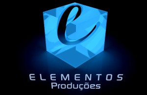 elementos-logopreto