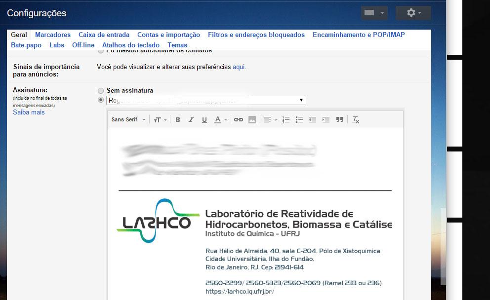 assinatura-para-gmail2
