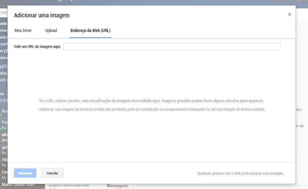 assinatura-para-gmail3