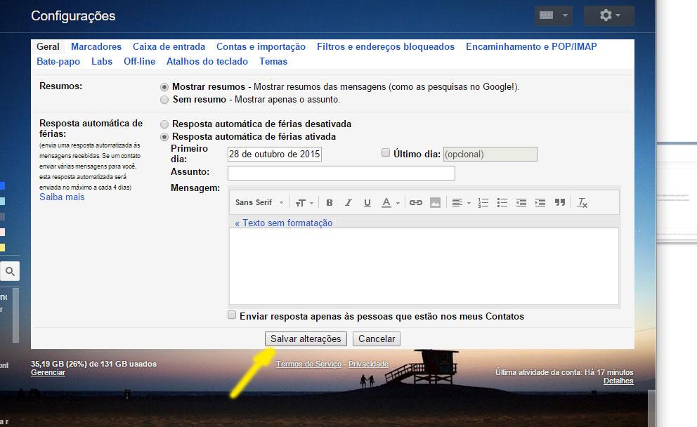 assinatura-para-gmail4