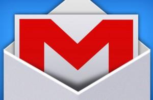 assinatura de email com imagem