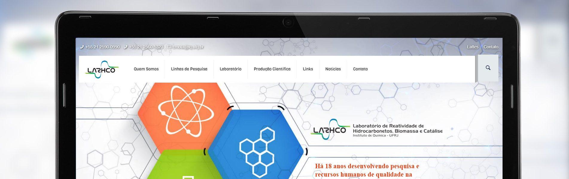 larcho1