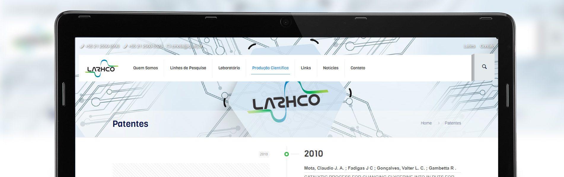 larcho4