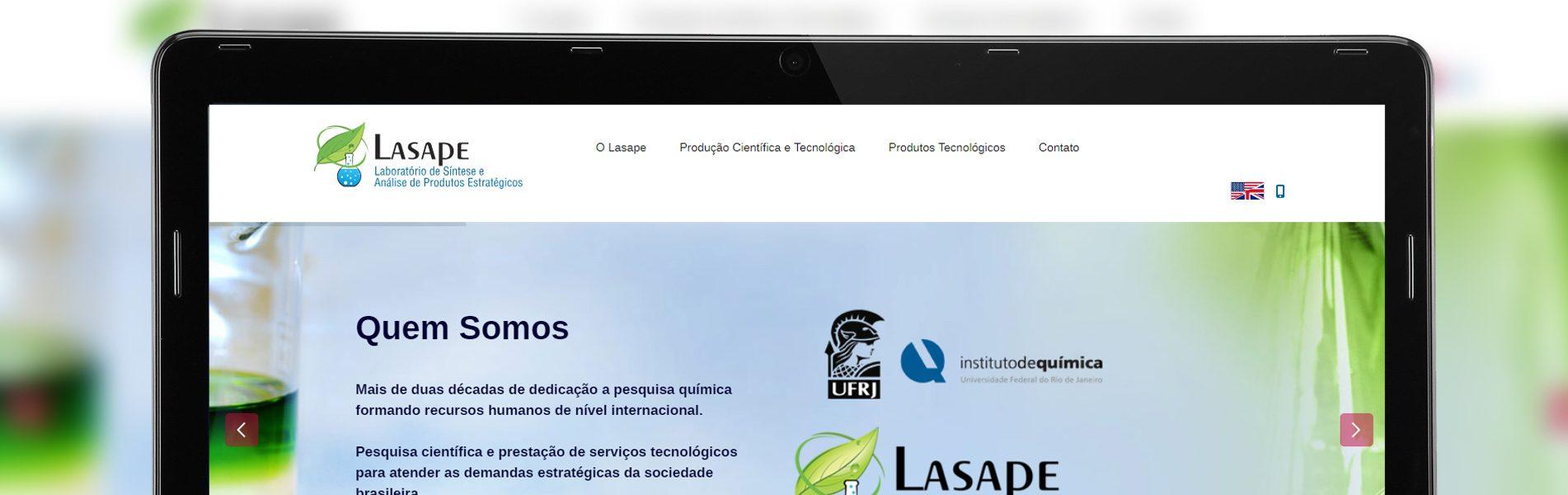 lasape1
