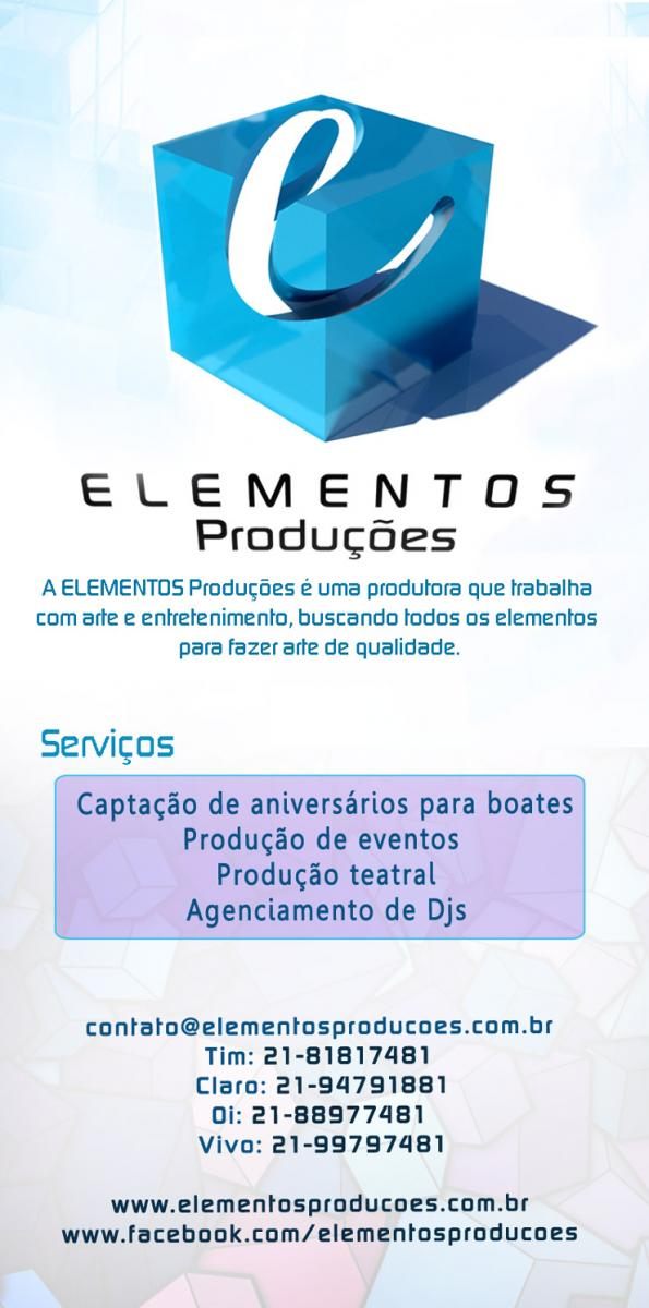 elementos-email-marktng